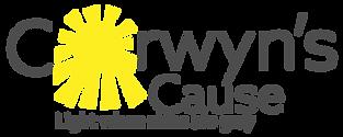 corwyns-cause-logo.png