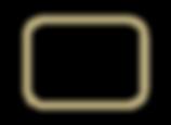 Leafwerx+New+Logo+Plain.png