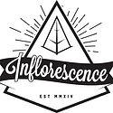 inflorescence.jpg