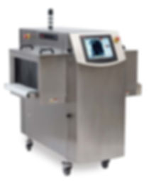 X-ray System.JPG