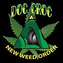 DC-New-Weed-Order-3.jpg