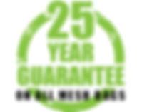 25guarantee1_j.jpg
