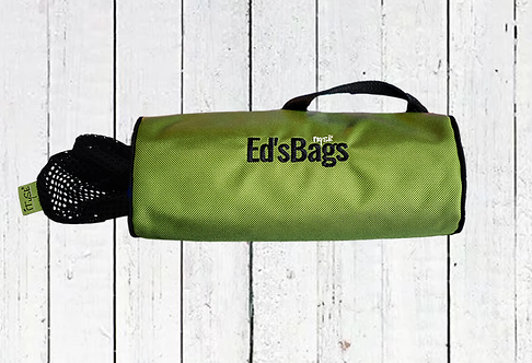 Ed's Bag - Green