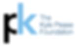 welcome_logo_KPF_logo.png