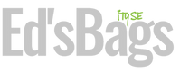 edbags_logo_white_clipped_rev_1.png