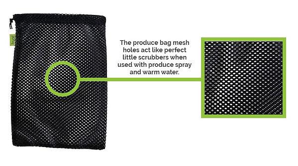 producescrubber.jpg