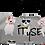 Thumbnail: iTySE Cool Pups