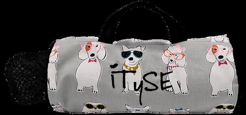 iTySE Cool Pups