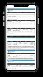 Screenshot 2021-03-31 103130_clipped_rev