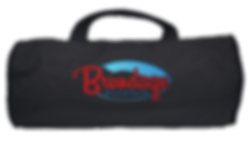 brundage_private_label_clipped_rev_1 (1)