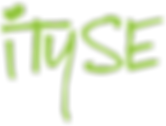 ityse_logo_final_clipped_rev_1.png