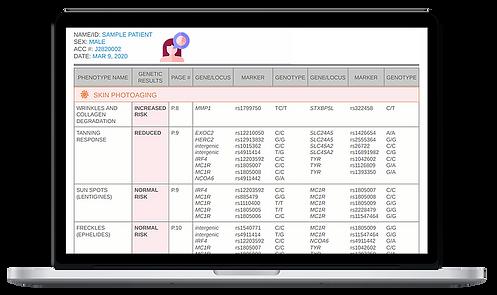Screenshot 2021-03-31 123434_clipped_rev