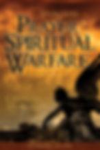 spurgeon spiiritual warfare.jpg