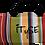 Thumbnail: iTySE Striped