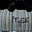 Thumbnail: iTySE Picabo Blue