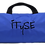 Thumbnail: Blue Carry Case