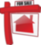 89-899989_real-estate-clipart-png-file-h
