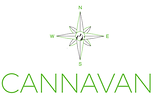 cannavan.png