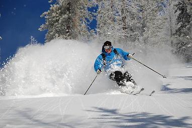 ski-04_t1170.jpg