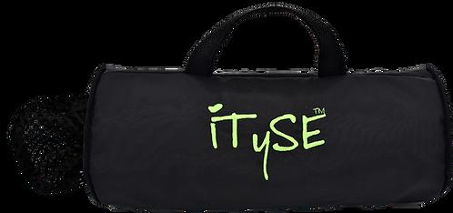 iTySE Black