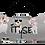 Thumbnail: Cool Pups Carry Case