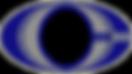 ctc logo trans favcon.png