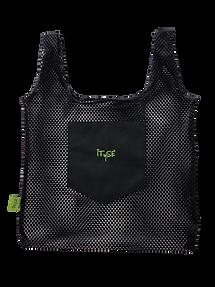Cinch Bag (2).png