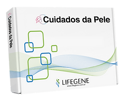 BOX_Ciudados da Pele2.png