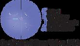 cellmax-CLIA-logo.png