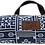 Thumbnail: iTySE Blue Aztec