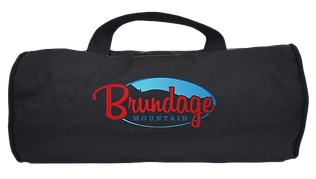 brundage_private_label_clipped_rev_1.png