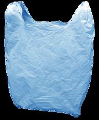 transparent-plastic-bag-png-14.png