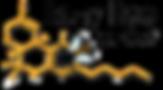 LB_logo_ORANGE_ORANGE.png