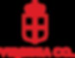 VirginiaCo_Logo_Stacked_C_TM.png