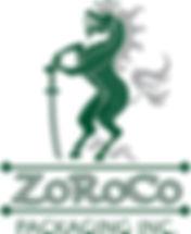 ZoRoCo_Logo(Green&Foil) jpg.jpg
