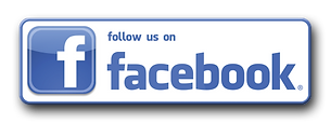 Follow-us-on-Facebook-Button-PNG-03045-5