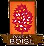 rakeupboise-288x300.png