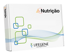BOX_Nutricao2.png