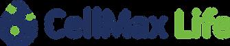 cellmax-logo.png