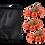 Thumbnail: 3 Pack DuraMesh Produce Bags