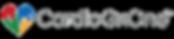 CardioGxOne__Healthincode_Logo2-e1537985
