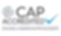 CAP_Cert_Large_MICROSOFT_Color-640x384.p