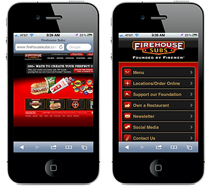 FirehouseSubs-BA_edited.png