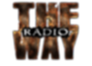 The Way Radio Logo_clipped_rev_1.png