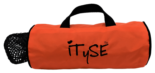 iTySE Orange