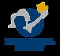 PRINT-NampaSchoolDistrict-Logo-Vertical-