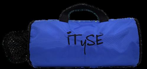 iTySE Blue