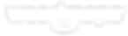 weedmaps-logo-white.png
