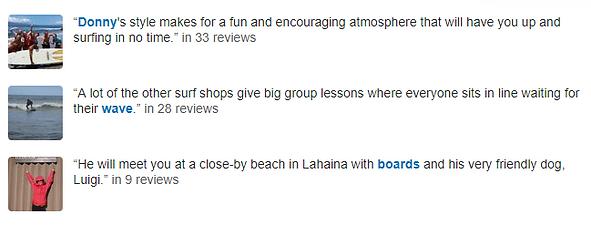 yelp reviews.PNG