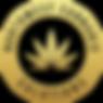 NWCS_logopng.png